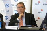 El sector turístico, uno de los más afectados, reclama PCR en los aeropuertos