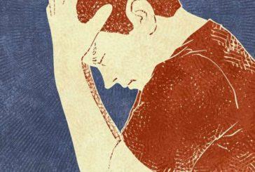 9. Los 5 principales arrepentimientos