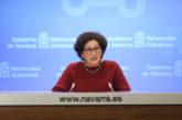 Derechos Sociales colaborará con la Casa de Misericordia de Pamplona y la de Tudela ante el coronavirus