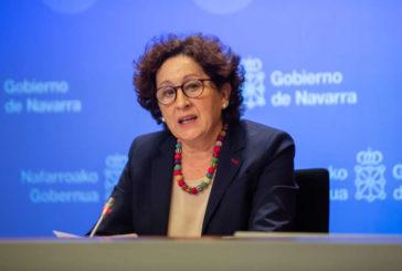 El Gobierno de Navarra aportará 85,5 millones a las entidades locales para financiar los Servicios Sociales de Base