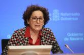 Ayudas de entre 500 a 800 euros para la conciliación de familias monoparentales