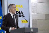 Gordillo, exfiscal de la Audiencia Nacional: