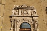 Comienza la reapertura escalonada de las bibliotecas, museos y archivos de Navarra