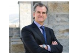 Fallece José Núñez exconcejal de PPN a causa del coronavirus