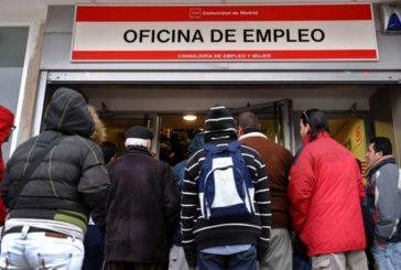 La CEOE defiende que los ERTE han evitado cifras de paro
