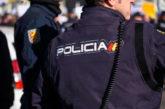 Detenidas 7 personas en dos localidades guipuzcoanas, Irura y Andoáin, y en Pamplona