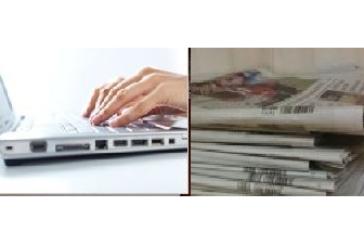 EDITORIAL: Libertad de prensa