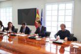 España es ya el país de Europa con más casos de coronavirus