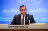 El Gobierno de Navarra financia al Colegio de Abogados de Pamplona para la asistencia de los presos e inmigrantes