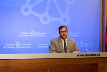 El Gobierno de Navarra prepara un Decreto Foral para regular los servicios sociales de base