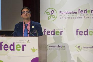 FEDER insta a tomar medidas urgentes para el acceso a las vacunas contra coronavirus