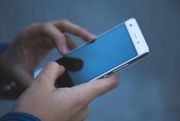 Sanidad estudia rastrear con una 'App' los contactos de nuevos contagiados