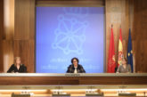 Navarra tiene 108 casos activos de coronavirus en residencias de mayores