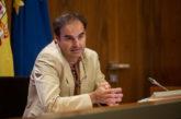 Navarra consolida el cambio hacia un modelo de atención en centros sociosanitarios