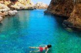 Sanidad recomienda extremar las medidas de distanciamiento social y la higiene en las playas