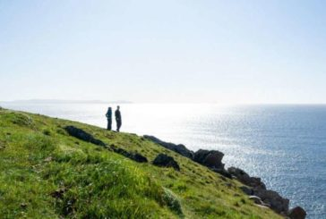 El 77% del turismo nacional confirma su intención de moverse por España tras el confinamiento