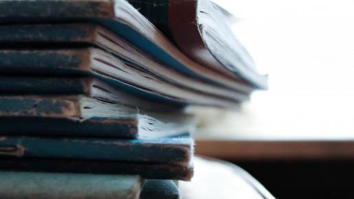 CSIF denuncia que un 93% de docentes sufre desgaste emocional y estrés por el confinamiento
