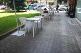 ANAPEH: Hostelería de Navarra