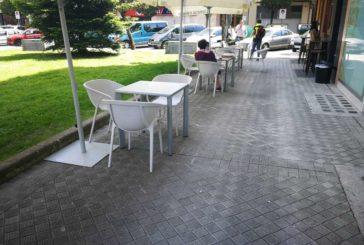 Hostelería de España estima que el 20% de los bares y restaurantes cerrarán sus puertas por el coronavirus