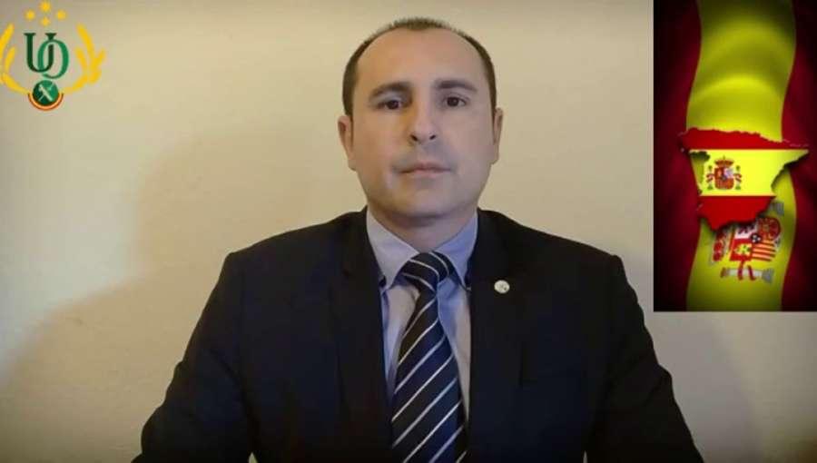 La Unión de Oficiales de la Guardia Civil se persona en la investigación sobre el 8M