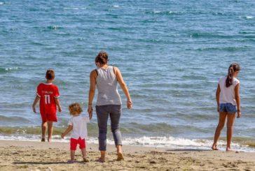 Sánchez insta ahora a planificar los viajes turísticos a España para este verano