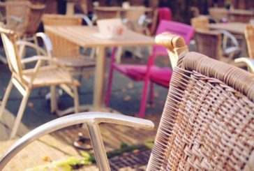 ANAPEH valora el primer día de apertura de la hostelería en la Fase 1