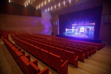 Termina el Km Zero Musik Fest en Baluarte con balance positivo