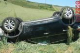 4 accidentes en Navarra con un herido grave y 48 requerimientos este fin de semana