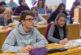La Universidad de Navarra lanza un programa para mejorar el perfil profesional y la empleabilidad de sus alumnos