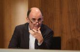 El TS abre investigación al consejero Ayerdi por el caso Davalor