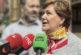 ANAPEH exige aumentar el aforo de hostelería en Navarra