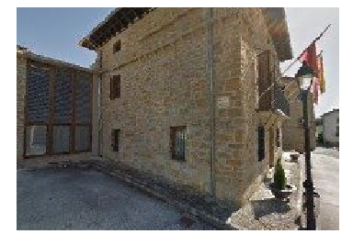 El Ayuntamiento de la Cendea de Cizur llevará a cabo un estudio de seroprevalencia