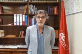 CCOO denuncia colapso en los servicios públicos de la Administración General en Navarra