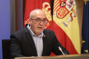 Navarra aumenta en un 8% su presupuesto para este año en ciencia, innovación y tecnología