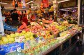 Nuevas medidas para establecimientos hosteleros, venta de alcohol y mercados por Orden Foral