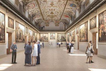 Sanidad regula las condiciones para la reapertura de museos, bibliotecas, rodajes y espectáculos culturales