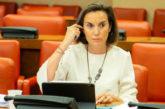 """El PP a Illa: """"Ocultar los datos o hacerlos desaparecer es una indignidad"""""""