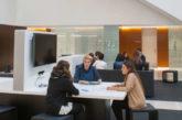 La Universidad de Navarra es la primera de España en Enseñanza y Aprendizaje, según el ranking CYD
