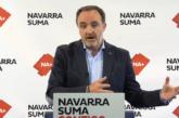 NA+ pide rechazar el acuerdo de la FEMP con voto del PSOE para utilizar los