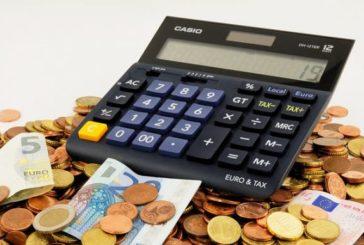 El Supremo fija que los valores mobiliarios y las acciones deben excluirse del ajuar doméstico a efectos de Sucesiones
