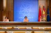 Navarra consolida el cambio hacia un modelo de atención en centros sociosanitarios enfocado en la persona