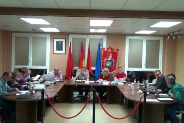 Na+ retira el apoyo al equipo de gobierno del Ayuntamiento de Beriáin por