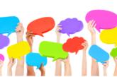 los Sanfermines virtuales reciben más de un millón de impactos en las redes sociales del ayuntamiento pamplonés