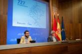 NILSA invertirá 8,5 millones de euros en depuradoras