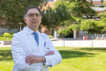 La Universidad de Navarra lanza un nuevo grado en Medicina con el asesoramiento de Harvard
