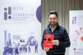 Un investigador de la UPNA, coeditor de un libro sobre la radicalización violenta yihadista