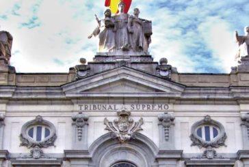 El Supremo confirma el archivo de la causa por prevaricación contra la exalcaldesa de Jerez por prescripción del delito