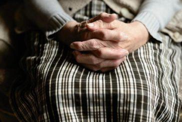 Autorizadas las visitas a residentes en los centros de personas mayores