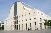 La UPNA primera de las universidades españolas en contribución al desarrollo regional