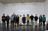 El Centro de Arte Contemporáneo de Huarte y la UPNA impulsan un máster en prácticas artísticas y estudios culturales